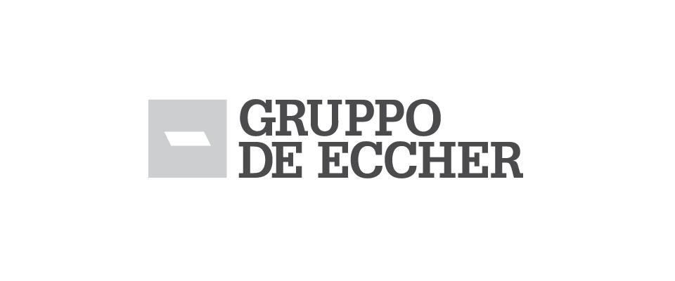Tensa becomes part of Gruppo De Eccher